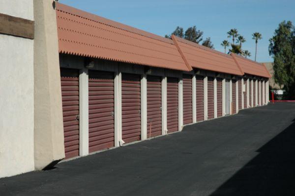 Mid-Town Jefferson Self Storage 27560 Jefferson Ave Temecula, CA - Photo 5
