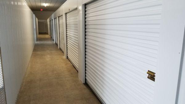 Storage Sense - Greenville 7916 White Horse Road Greenville, SC - Photo 3