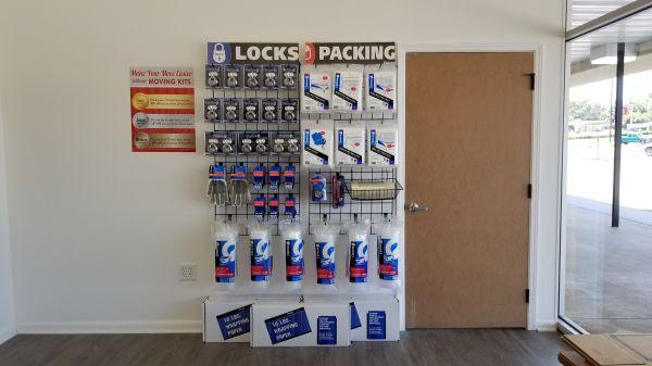 Storage Sense - Greenville 7916 White Horse Road Greenville, SC - Photo 6