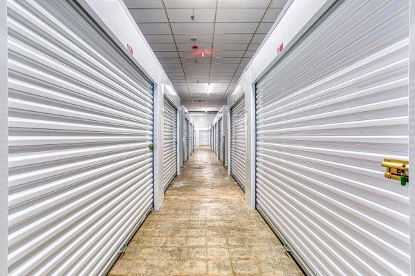 Storage Sense - Greenville 7916 White Horse Road Greenville, SC - Photo 2