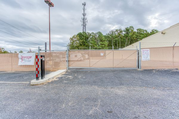Storage Sense - Greenville 7916 White Horse Road Greenville, SC - Photo 9