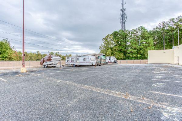 Storage Sense - Greenville 7916 White Horse Road Greenville, SC - Photo 14