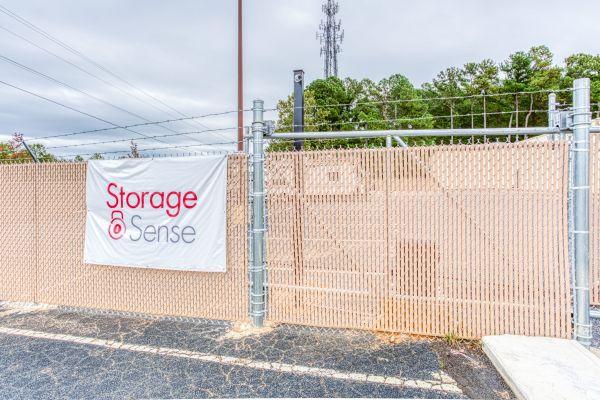 Storage Sense - Greenville 7916 White Horse Road Greenville, SC - Photo 15
