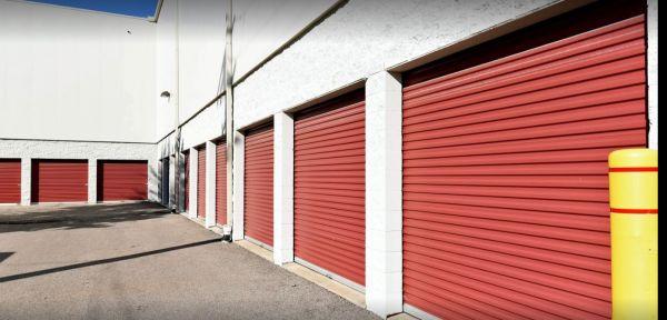 Storage Sense - Redford 15440 Telegraph Road Redford Charter Township, MI - Photo 0