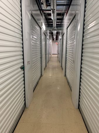 Storage Sense - Redford 15440 Telegraph Road Redford Charter Township, MI - Photo 3