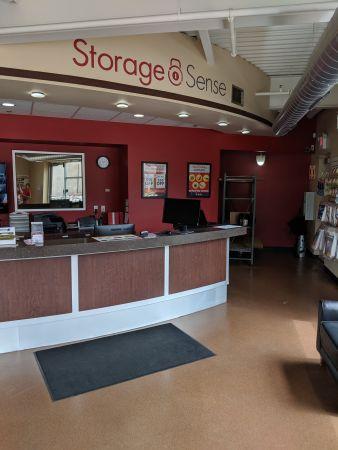 Storage Sense - Redford 15440 Telegraph Road Redford Charter Township, MI - Photo 9