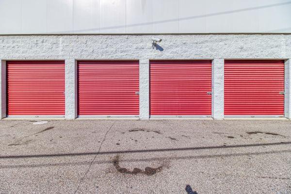 Storage Sense - Redford 15440 Telegraph Road Redford Charter Township, MI - Photo 7
