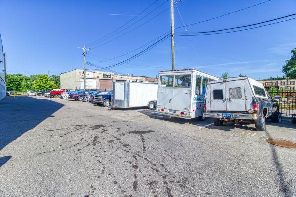 Storage Sense - Redford 15440 Telegraph Road Redford Charter Township, MI - Photo 10