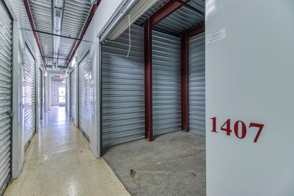 Storage Sense - Redford 15440 Telegraph Road Redford Charter Township, MI - Photo 12
