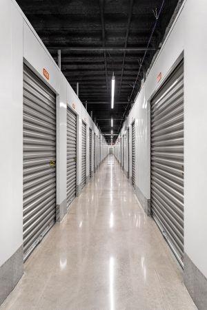 SpareSpace Storage 650 Northwest 30th Street Miami, FL - Photo 2