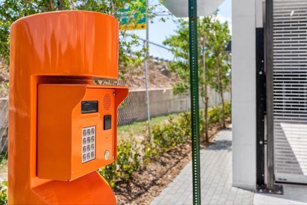 SpareSpace Storage 650 Northwest 30th Street Miami, FL - Photo 3