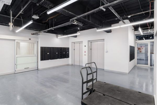 SpareSpace Storage 650 Northwest 30th Street Miami, FL - Photo 4