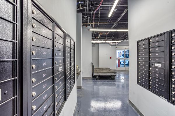 SpareSpace Storage 650 Northwest 30th Street Miami, FL - Photo 15