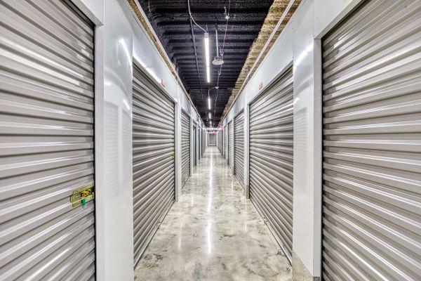 SpareSpace Storage 650 Northwest 30th Street Miami, FL - Photo 16