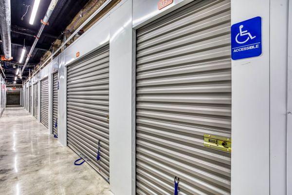 SpareSpace Storage 650 Northwest 30th Street Miami, FL - Photo 18