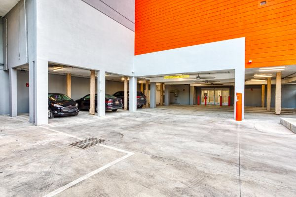 SpareSpace Storage 650 Northwest 30th Street Miami, FL - Photo 21