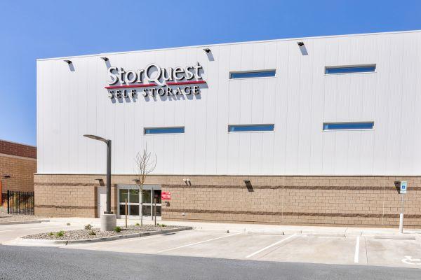 StorQuest - Denver/36th 7200 East 36th Avenue Denver, CO - Photo 4