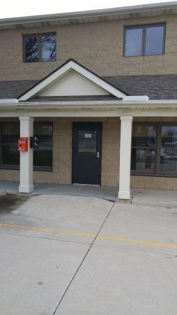 Stop-N-Stor (Northwood) 4420 Woodville Road Northwood, OH - Photo 5