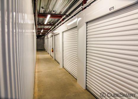 CubeSmart Self Storage - Lawrenceville - 5065 Sugarloaf Pkwy 5065 Sugarloaf Parkway Lawrenceville, GA - Photo 2