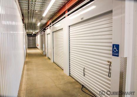 CubeSmart Self Storage - Lawrenceville - 5065 Sugarloaf Pkwy 5065 Sugarloaf Parkway Lawrenceville, GA - Photo 3