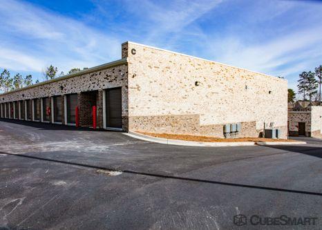 CubeSmart Self Storage - Lawrenceville - 5065 Sugarloaf Pkwy 5065 Sugarloaf Parkway Lawrenceville, GA - Photo 5