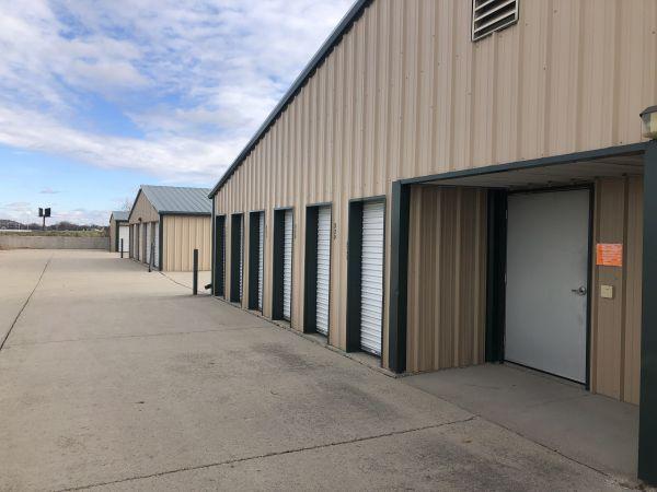Five Star Storage - 40th Avenue 3955 40th Avenue South Fargo, ND - Photo 1