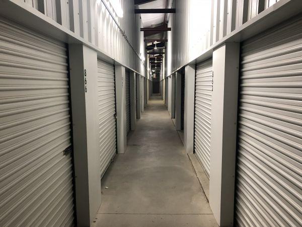 Five Star Storage - 40th Avenue 3955 40th Avenue South Fargo, ND - Photo 2