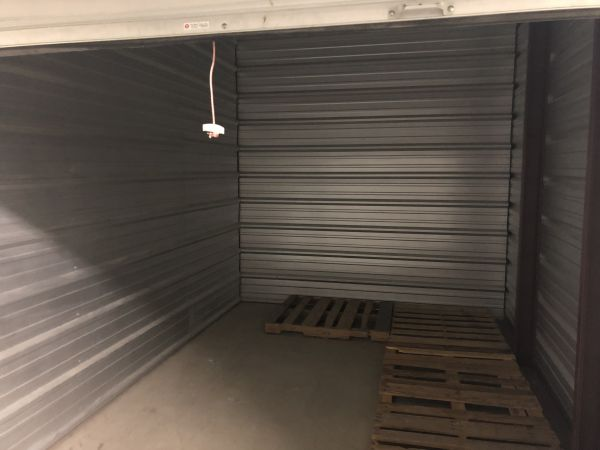 Five Star Storage - 40th Avenue 3955 40th Avenue South Fargo, ND - Photo 4