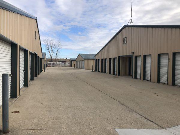 Five Star Storage - 40th Avenue 3955 40th Avenue South Fargo, ND - Photo 5