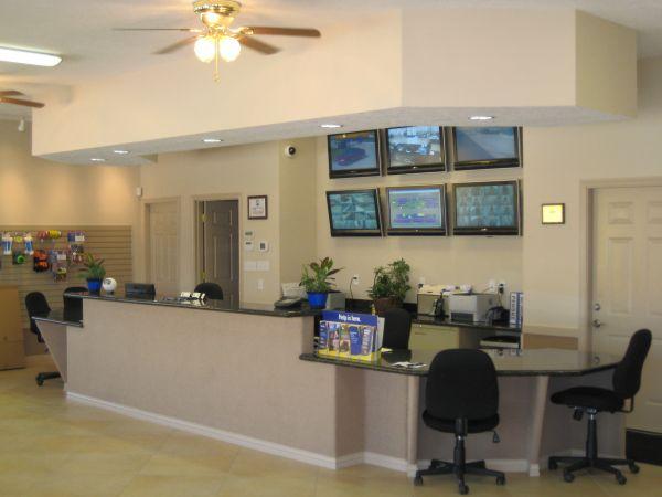Community Self Storage - Cypress - 8300 Fry Rd. 8300 Fry Road Cypress, TX - Photo 3