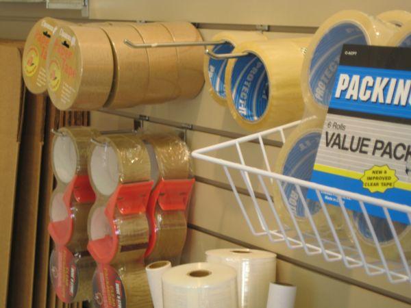 Community Self Storage - Cypress - 8300 Fry Rd. 8300 Fry Road Cypress, TX - Photo 4
