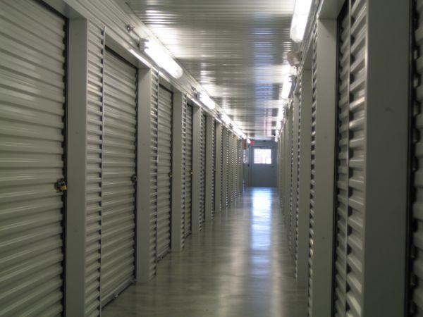 Community Self Storage - Cypress - 8300 Fry Rd. 8300 Fry Road Cypress, TX - Photo 7