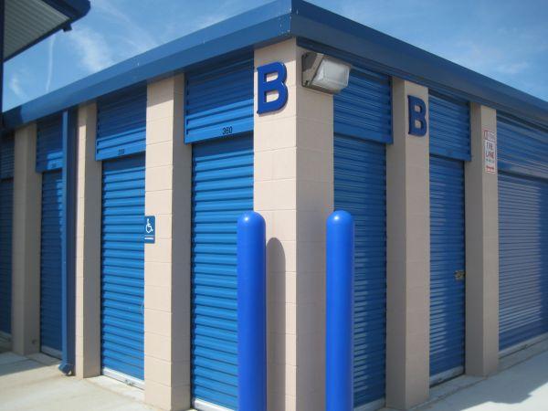 Community Self Storage - Cypress - 8300 Fry Rd. 8300 Fry Road Cypress, TX - Photo 10