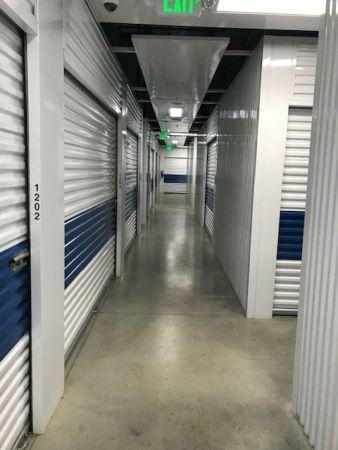 Crest Self Storage 1060 West Round Grove Road Lewisville, TX - Photo 1