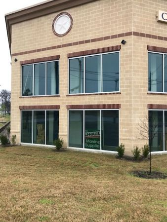 Crest Self Storage 1060 West Round Grove Road Lewisville, TX - Photo 3