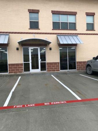 Crest Self Storage 1060 West Round Grove Road Lewisville, TX - Photo 4