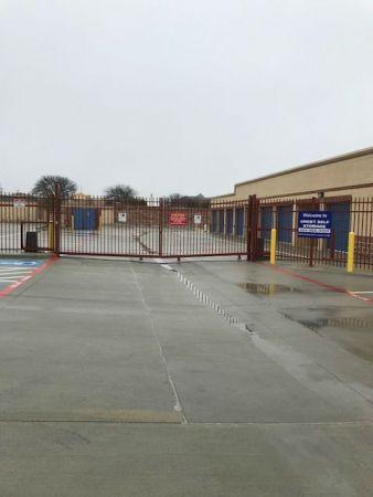Crest Self Storage 1060 West Round Grove Road Lewisville, TX - Photo 6