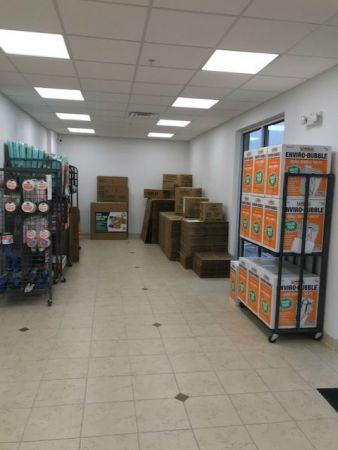 Crest Self Storage 1060 West Round Grove Road Lewisville, TX - Photo 8