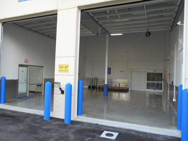 The Lock Up Self Storage - Estero Oaks 9901 Estero Oaks Drive Fort Myers, FL - Photo 4