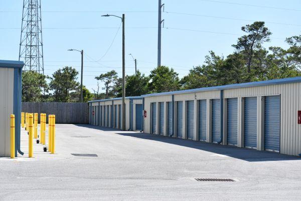 Move It Storage - Tiger Point 4310 Gulf Breeze Parkway Gulf Breeze, FL - Photo 1