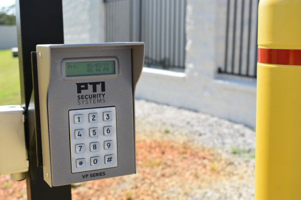 Move It Storage - Tiger Point 4310 Gulf Breeze Parkway Gulf Breeze, FL - Photo 4