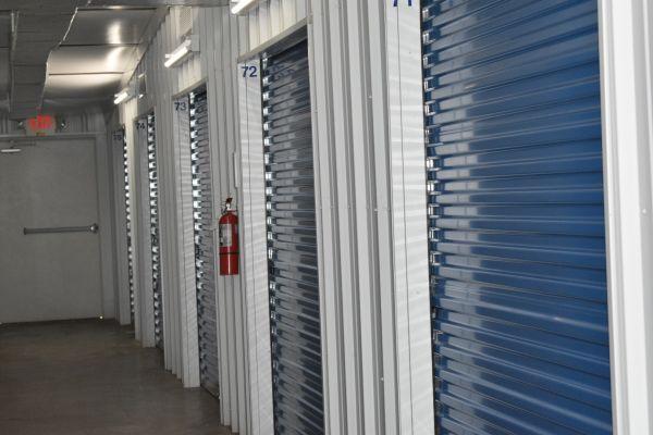 Move It Storage - Tiger Point 4310 Gulf Breeze Parkway Gulf Breeze, FL - Photo 5