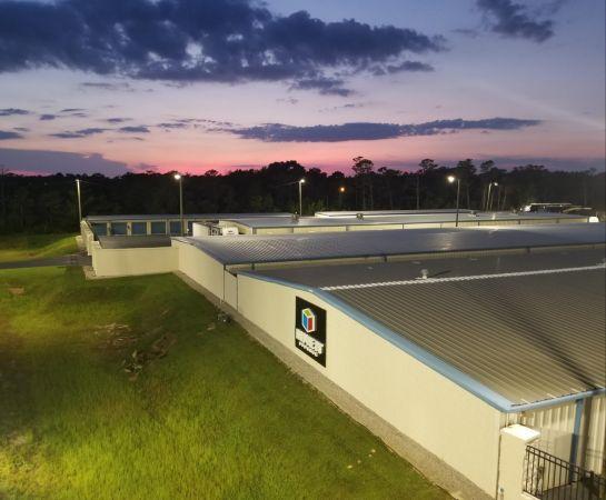 Move It Storage - Tiger Point 4310 Gulf Breeze Parkway Gulf Breeze, FL - Photo 6