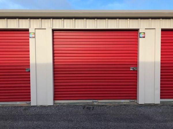 Move It Storage - Surfside 8202 Navarre Parkway Navarre, FL - Photo 1