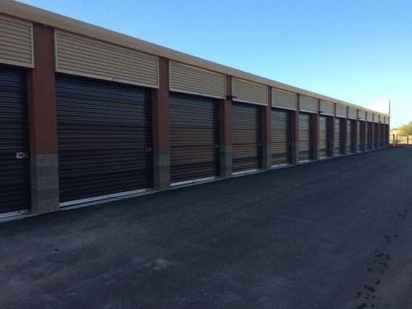 Storage West - East Mesa 1126 North Ellsworth Road Mesa, AZ - Photo 4