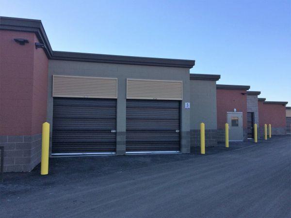 Storage West - East Mesa 1126 North Ellsworth Road Mesa, AZ - Photo 5