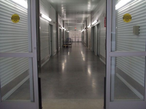 Community Self Storage - Memorial / Galleria - 2101 S. Voss 2101 South Voss Road Houston, TX - Photo 5