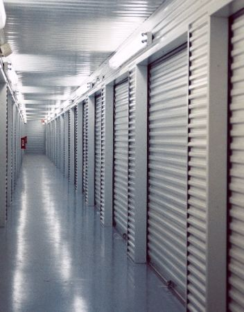 Community Self Storage - Inner Loop 2515 Washington Avenue Houston, TX - Photo 4