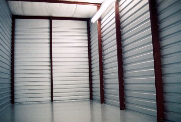 Community Self Storage - Inner Loop 2515 Washington Avenue Houston, TX - Photo 8
