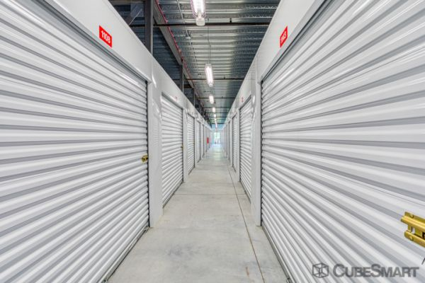 CubeSmart Self Storage - Oviedo - 1010 Lockwood Blvd 1010 Lockwood Boulevard Oviedo, FL - Photo 1